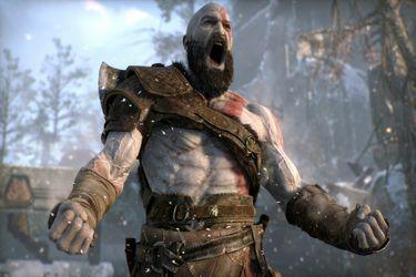 Director de God of War defiende la subida de precios en los videojuegos