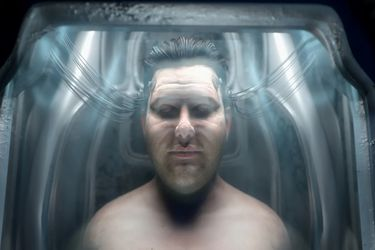Un tráiler presenta a Glitch in the Matrix, el documental que quiere explorar si vivimos en una simulación