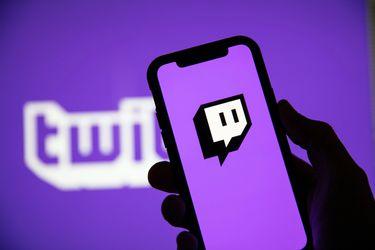 Enorme filtración habría afectado a Twitch incluyendo su código fuente y datos de los usuarios