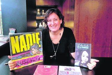 Shía Arbulú: la leyenda accidental del pop chileno
