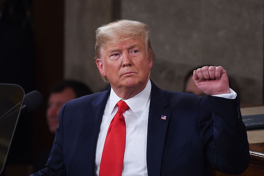 US-President-Donald-Tr-(5374641)