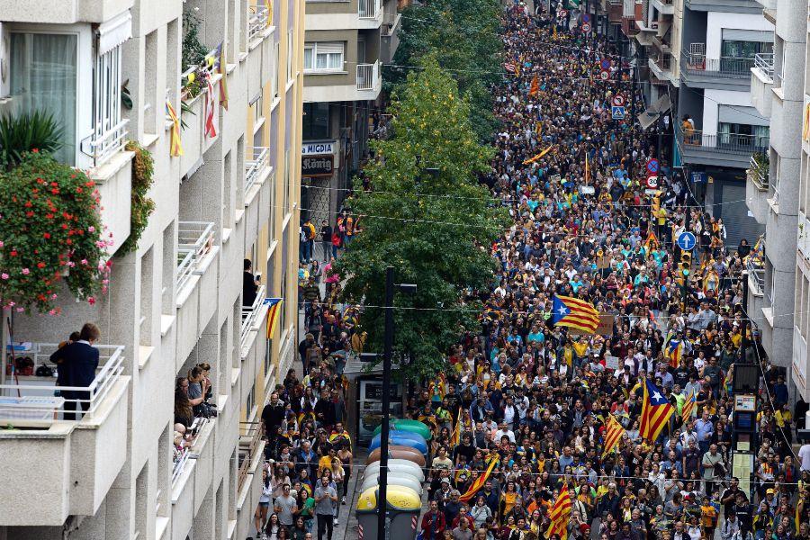 Cataluña (12)