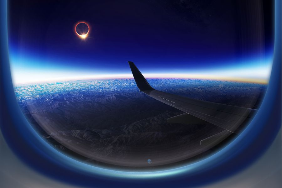 Final-eclipse_ok-limpia[5] (1)