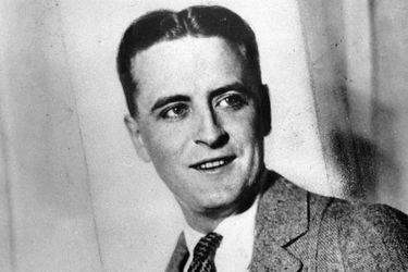 El Gran Gatsby pasa a dominio público y editan primera secuela en EE.UU.