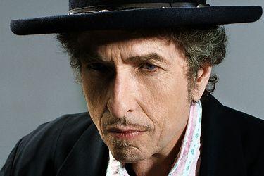 Columna de Marcelo Contreras: la historia según Bob Dylan