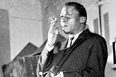 """Stanley Nelson, documentalista: """"Miles Davis enfrentó una y otra vez el racismo en Estados Unidos"""""""