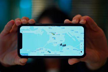 hong-kong-app-mapa