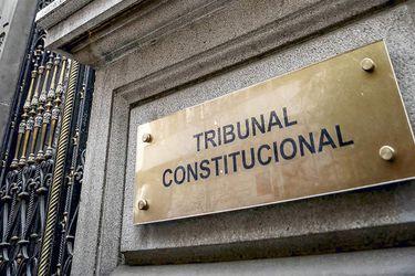 Imagen-Tribunal-Constitucional-de-Chile-044-(43299902)