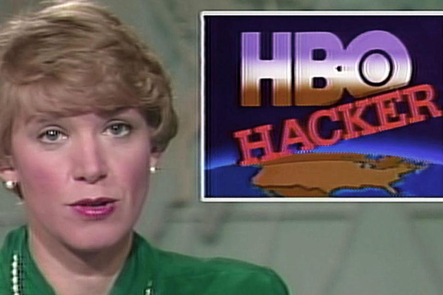 hbohackerportada