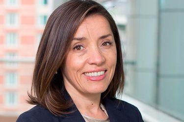 """Loreto Bresky, directora de INAPI: """"Los emprendedores están entendiendo el valor que tiene proteger su marca"""""""