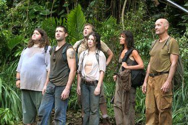 Lost originalmente iba a durar solo 3 temporadas