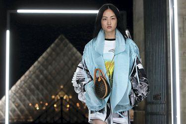 Imagen-Paris-Fashion-Week-(23751533)