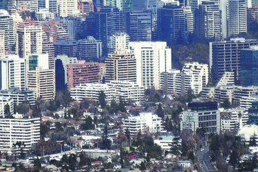 Tras la pandemia, activos inmobiliarios retomarán sus niveles de crecimiento
