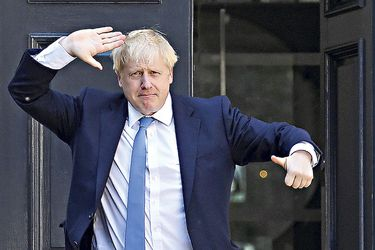 Boris-Johnson--arrives-at-the-Conservative-Party-headquarters-in-London-(46252672)
