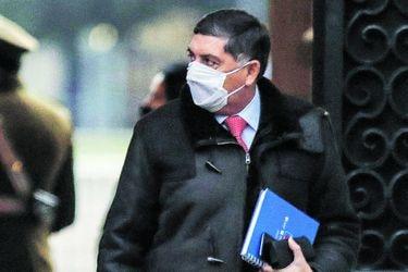 """""""La mayor transferencia de Sudamérica"""": gobierno defiende su ayuda por la pandemia"""
