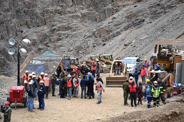 Minera Directorio 8 (1)