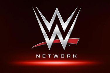 La WWE Network dejará de funcionar en varias plataformas