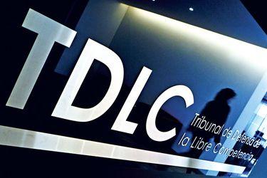 FinteChile lleva al TDLC a la Corte Suprema por tasas de intercambio
