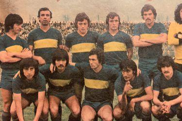 27 de noviembre: Everton logra su tercera corona y Colo Colo se despide en semifinales de la Supercopa Sudamericana