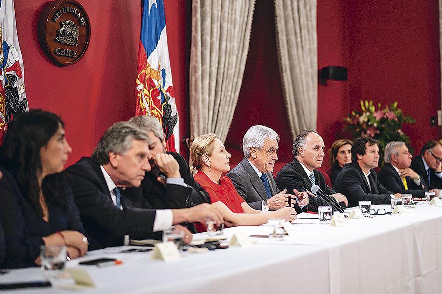 MinistrosWE