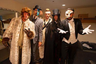Backstreet-Boys-Everybody-Halloween-Costumes-2018