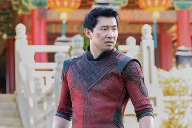 Simu Liu quiere que Shang-Chi sea parte de la próxima película de los Vengadores