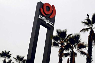 Imagen-Mall-Plaza-7