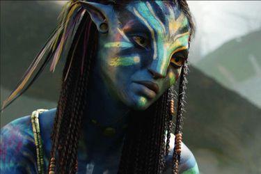 """""""No hay nadie más decepcionado que yo"""": James Cameron publicó un comunicado tras el retraso de las secuelas de Avatar"""