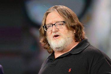 """Gabe Newell sale en defensa de CD Projekt Red y Cyberpunk 2077: """"Conseguir algo tan complejo y ambicioso es bastante impresionante"""""""