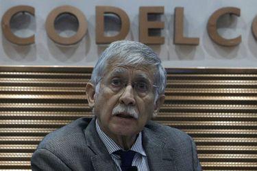 Nelson Pizarro