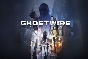 Shinji Mikami apunta a que Ghostwire: Tokyo es el proyecto más largo de su carrera