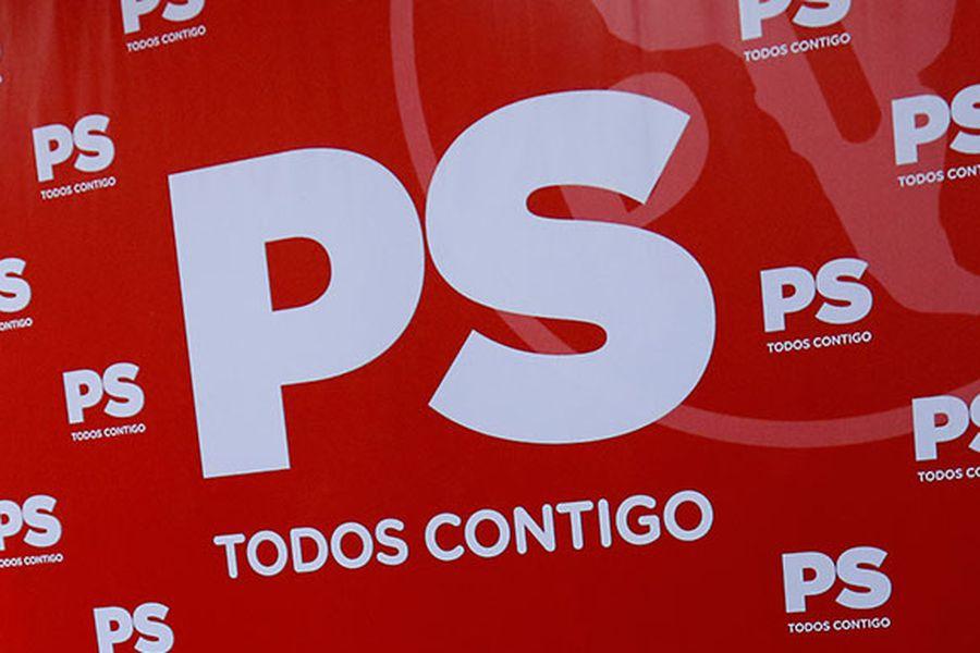 partido-socialista