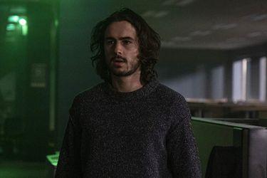 Showrunner de la serie de Y: The Last Man cree que podría adaptar al cómic en cinco temporadas