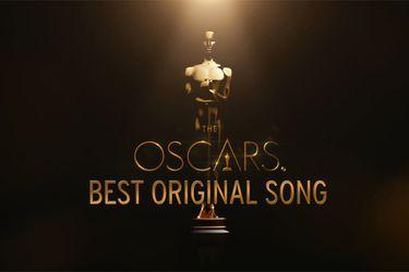 Los nominados en los Oscar 2019 a Mejor canción original