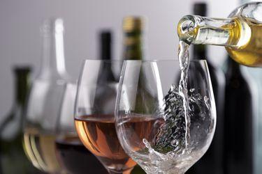 Embotelladoras de Coca-Cola Andina y Embonor suscriben contrato de distribución para el portafolio de marcas de Viña Santa Rita