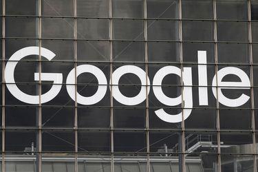 El dueño del períodico Daily Mail presenta una demanda antimonopolio contra Google, citando lo sucedido con su cobertura sobre la realeza