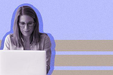 ¿Es cierto que a las mujeres nos cuesta tomar más riesgos en el trabajo?