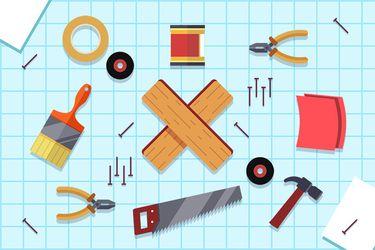 Consejos para cuidar (y revivir) tus muebles de madera