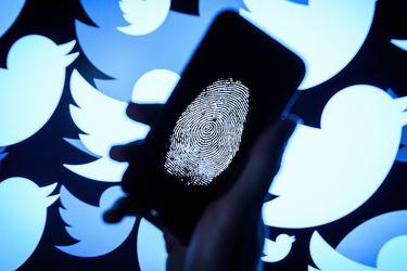 Twitter suspendió 70 millones de cuentas falsas en los últimos dos meses