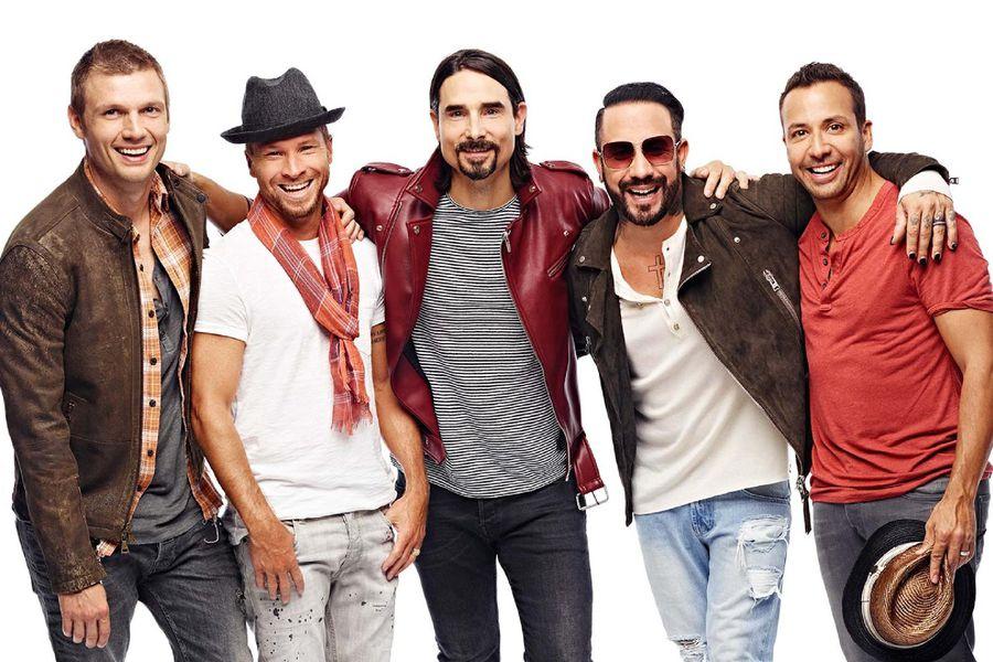 backstreet-boys-1505302222.54.2560x1440