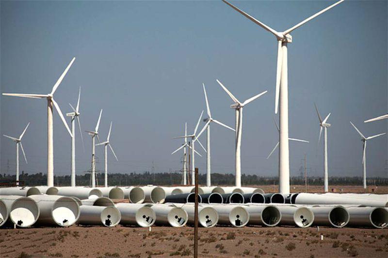 china-energia-renovable