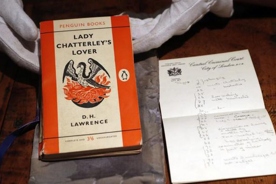 amante_de_lady_chatterleys_dh_lawrence