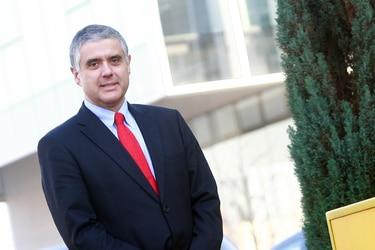 Los desafíos del CEO de Gildemeister: rentabilidad, menos gastos y nuevas oportunidades