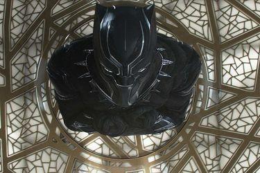 Marvel Studios dará a conocer novedades en la conferencia D23 de Disney