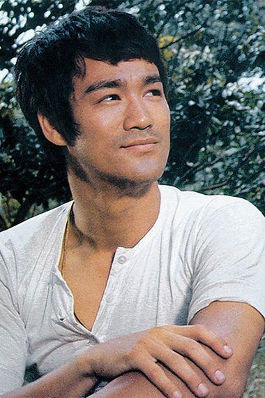 Bruce Lee contra el mundo y contra sí mismo: los inicios del Dragón - La  Tercera