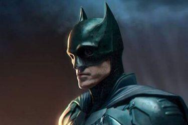 The Batman retrasó su estreno a octubre de 2021
