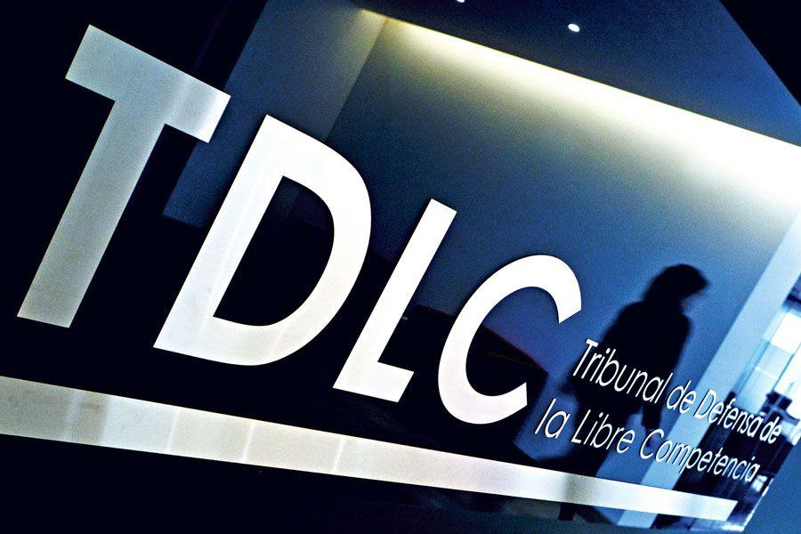 Imagen-TDLC------002ok
