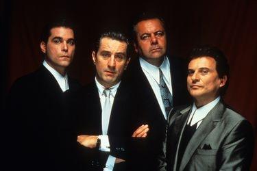 Buenos Muchachos: a 30 años de los pequeños mafiosos de Scorsese