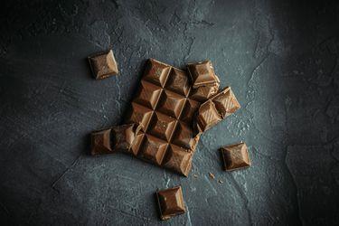 Chocolates: selección de buenos (y no tan buenos) pero siempre ricos