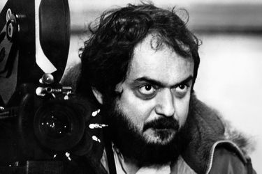Stanley Kubrick narra su propia historia en el tráiler de Kubrick by Kubrick